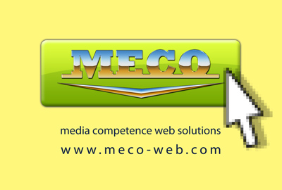 Media Competence Web Solutions - Webdesign