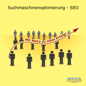 suchmaschinenpotimierung - online marketing